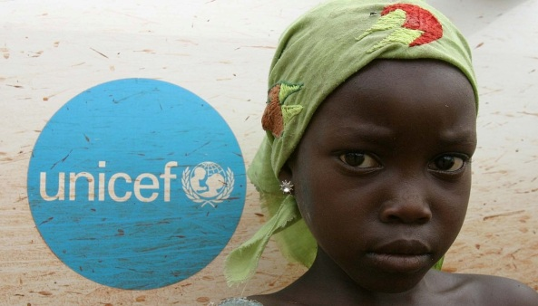 UNICEF_car_in_the_Central_African_Republic1