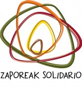 Logo-ZAPOREAK-SOLIDARIO_color-165x180