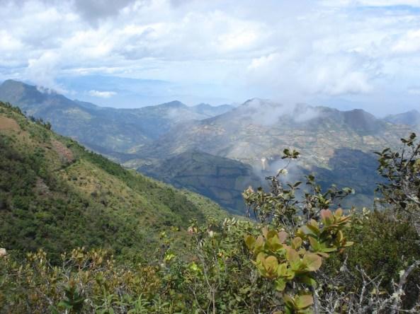 El Chilalo de <b>Piura</b>.Buenas Noticias de <b>Piura</b>, <b>Peru</b>!!!!!