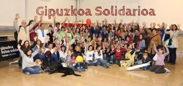 gipuzkoasolidarioa_web-1