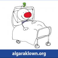 logo-algaraklown-ohea