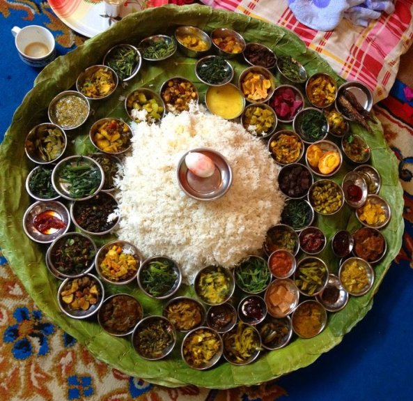 logo-comida-nepali-84-banjan