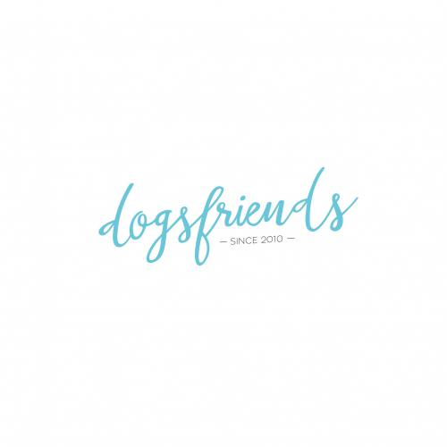 logo-dogs-friends