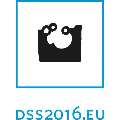 logo-dss2016
