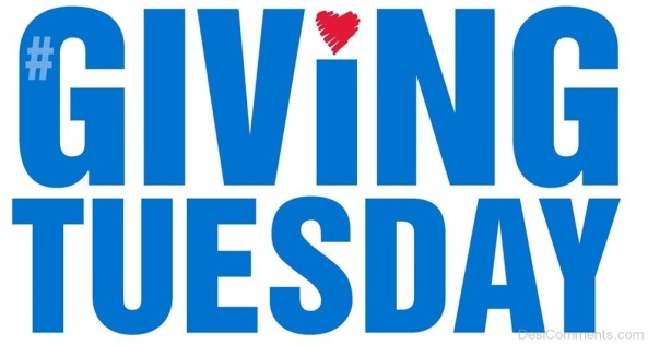 logo-giving-tuesday