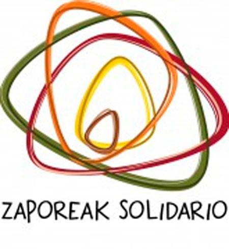 logo-zaporeak