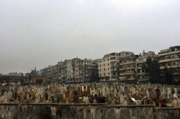 logo-alepo-cementerio