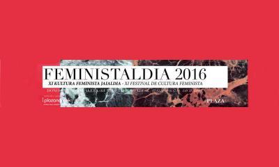 logo-feministaldia2016