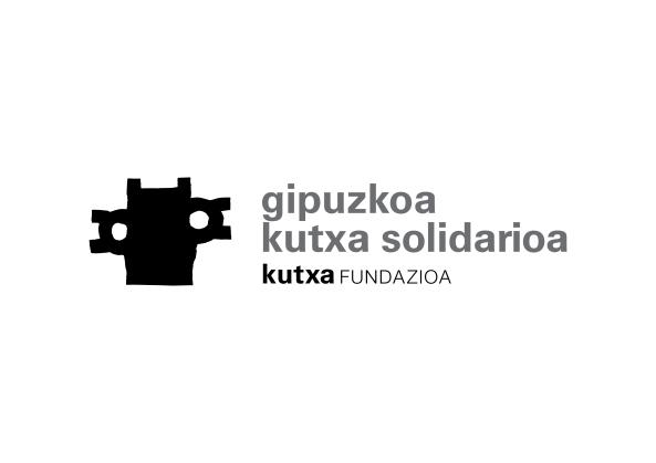 logo-gs-kutxa_logoh_gpk-35651