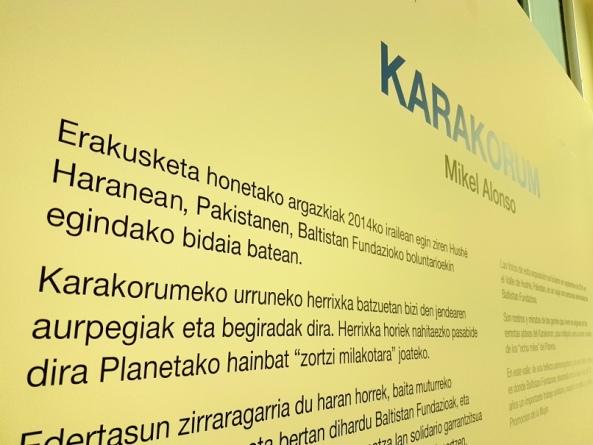 logo-karakorum-3