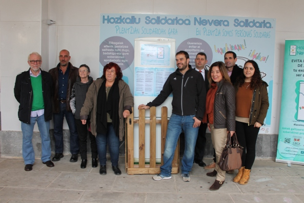 logo-nevera-solidaria-ns-plentzia-2