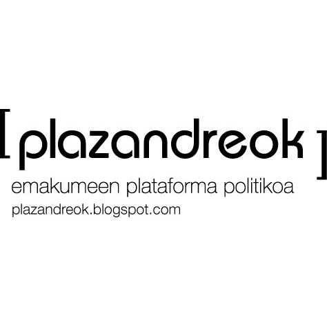 logo-plazandreok