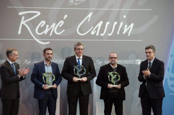 logo-rene-cassin-2016