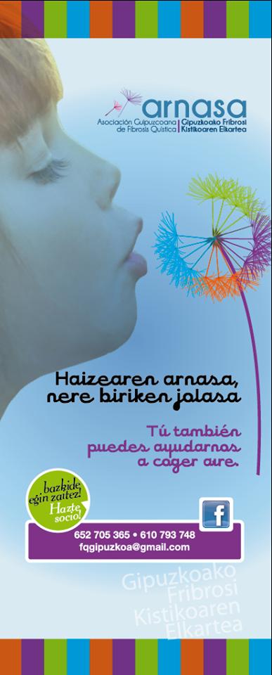 logo-arnasa-fq-hazte-socio-cartel