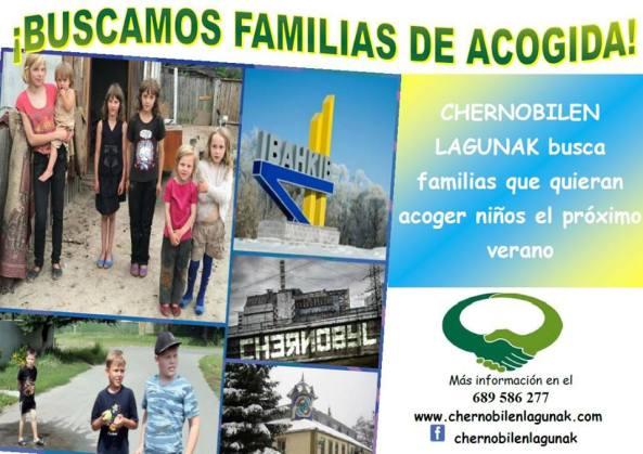 logo-chernovil-lgaunak-familias-logo