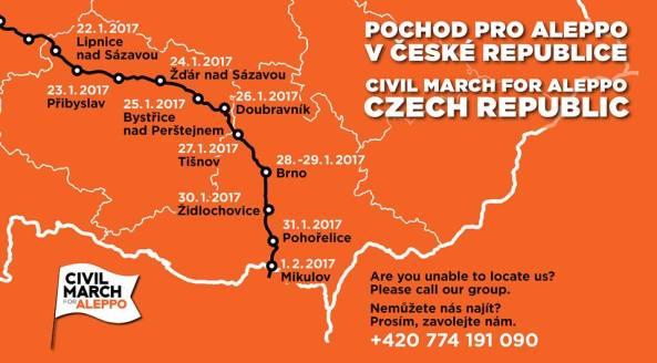 logo-civil-march-cheq-26-enero