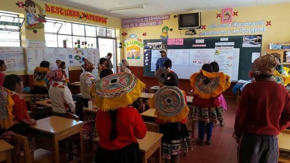 logo-egoaizia-escuela-cuzco