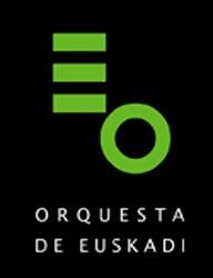 logo-eos-euskadi