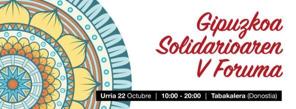 logo-gipuzko-sol-banner