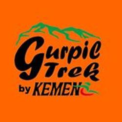 logo-gurpiltrek