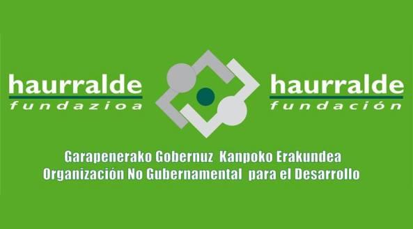 logo-haurralde-2