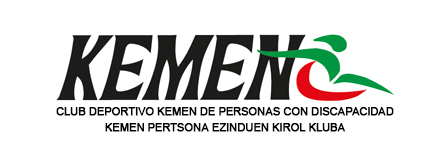 logo 2011traz