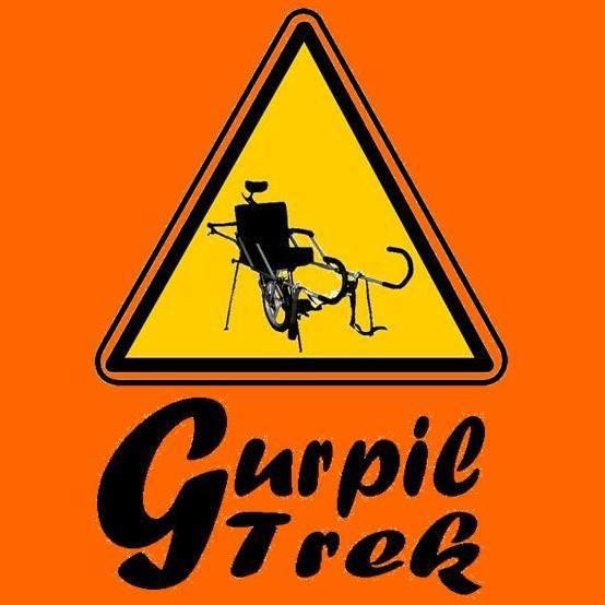 logo-kemen-gurpiltrek-by-kemen-logo-silla