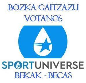 logo-kemen-votos
