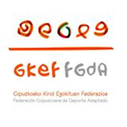 logo-kirol-egokitua