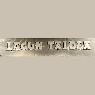 logo-lagun-talde-logo