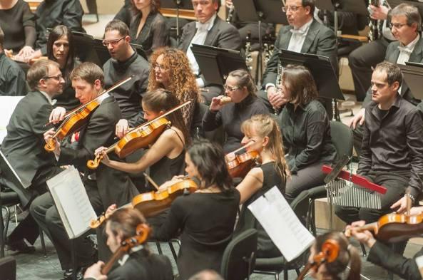 logo-mosaico-concert-4