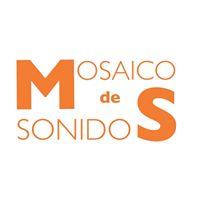 logo-mosaico-logo-txiki