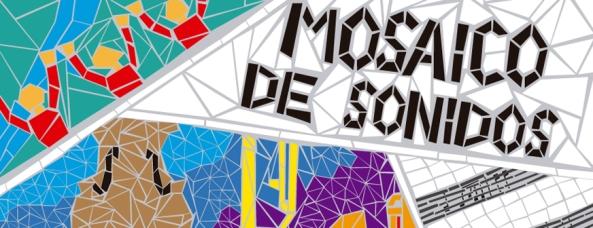 logo-mosaico-logo