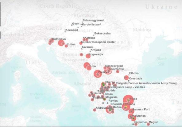 logo-ongi-etorri-erref-mapa-balcanes