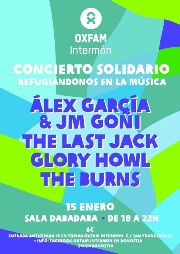 logo-oxfam-intermoon-concert