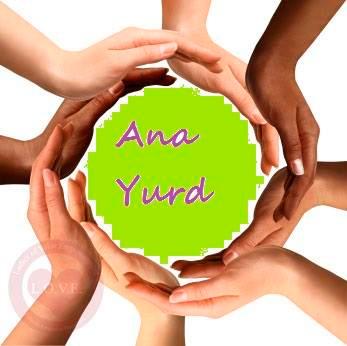logo-refugiados-ana-yurd-tald
