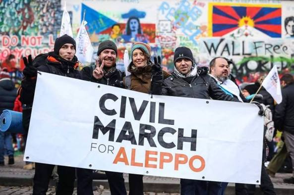 logo-refugiados-civil-march-fot-17-italia