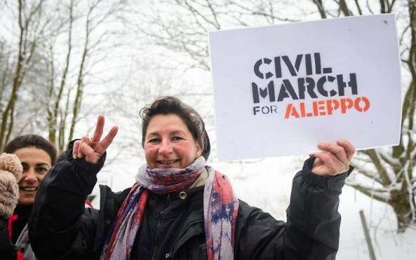 logo-refugiados-civil-march-fot-3
