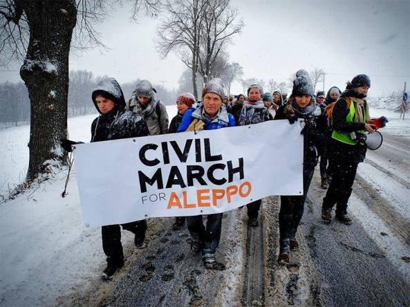 logo-refugiados-civil-march-fot-4