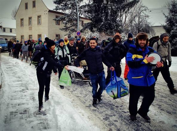 logo-refugiados-civil-march-fot-5