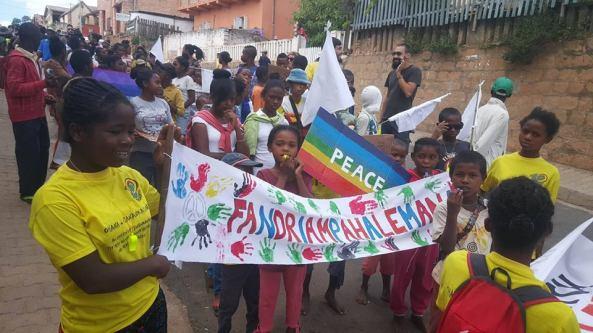 logo-refugiados-civil-march-madagascar-4