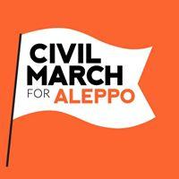 logo-refugiados-civil-march