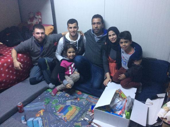 logo-refugiados-hernani-family