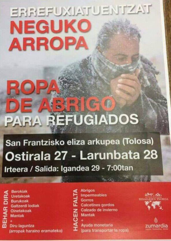 logo-refugiados-tolosa-recogida-2