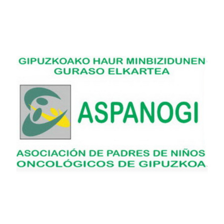 logo-aspanogi-2