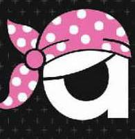logo-aspanogi-pirata-rosa