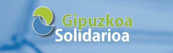 logo-gipuz-solida-handi