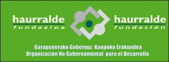 logo-haurralde-fundazioa