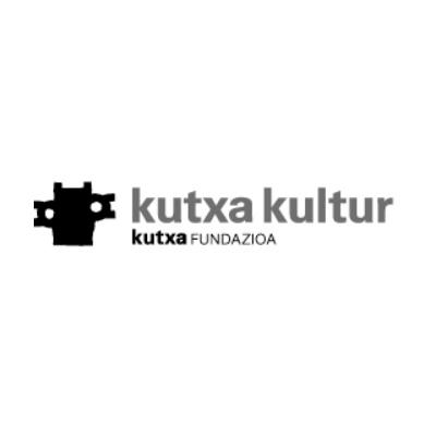 logo-kutxa-kultur-fundazioa