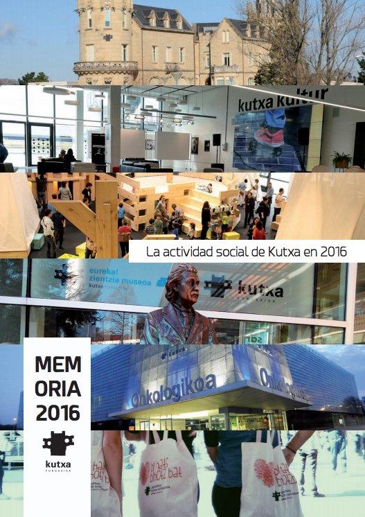 logo-kutxa-memoria-2016-portada